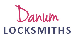 Danum Locksmith