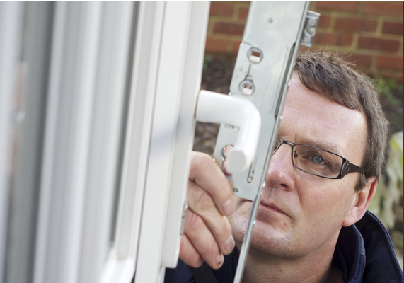Professional, local locksmith in Kirk Sandall